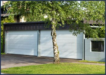 Neighborhood Garage Door Milwaukee, WI 262-427-1456